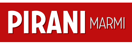 Pirani Marmi
