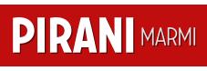 Pirani Marmi – Specialisti dei materiali migliori Logo